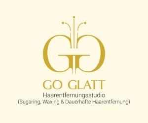 Go-Glatt